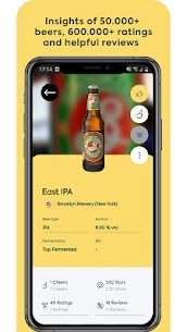 Beer Tasting | Ratings For Pc (Free Download – Windows 10/8/7 And Mac) 3