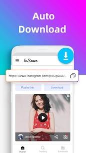 AhaSave Video Downloader for Instagram v1.23.0 [Premium] 2