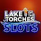 Lake of The Torches Slots | Best Casino Slot Games para PC Windows