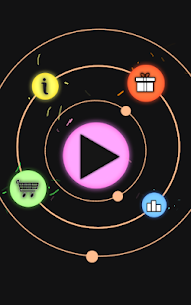 Draw Defender Hack for iOS and Android 1