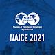 NAICE 2021 para PC Windows