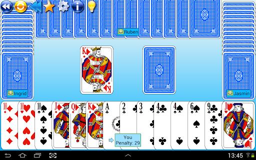 G4A: Indian Rummy apkdebit screenshots 6