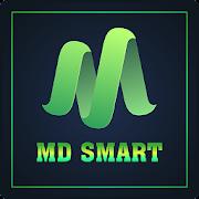 MD SMART