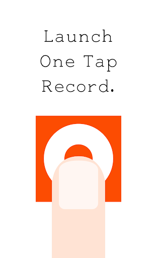 One Tap Record for Strava For PC Windows (7, 8, 10, 10X) & Mac Computer Image Number- 5