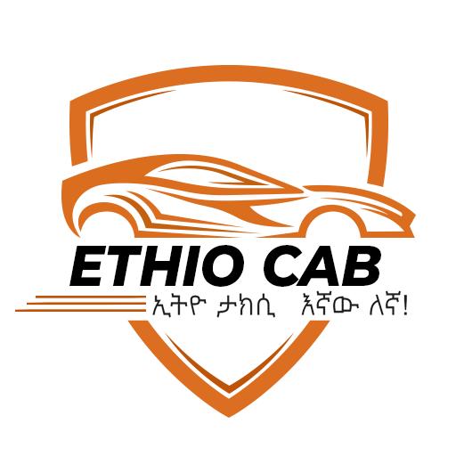 Ethio Cab Driver