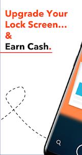 ScreenLift – Earn Cash Rewards 1