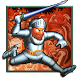 Ghosts'n Goblins MOBILE - Androidアプリ