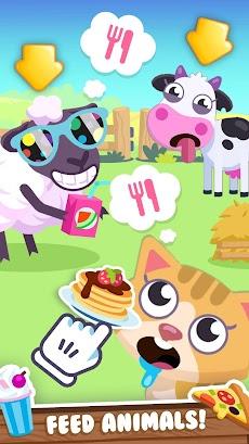 Little Farm Life - Happy Animals of Sunny Villageのおすすめ画像4