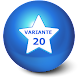 RO LOTO 6/49 - 20 variante - Androidアプリ