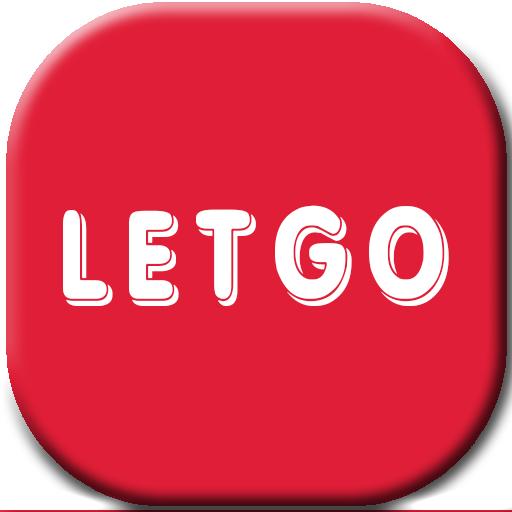 New letgo : buy & sell Used Stuff Tips