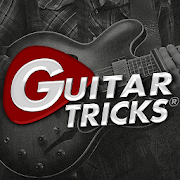Guitar Lessons by GuitarTricks