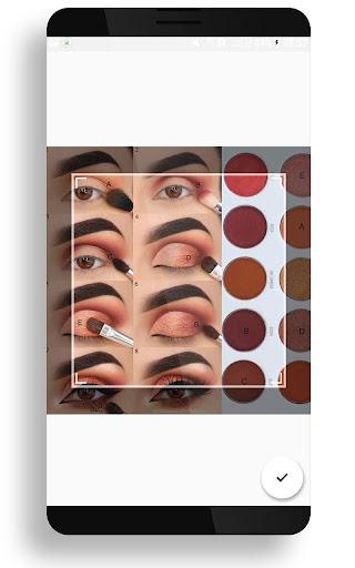 Eye Makeup Tutorial 15 screenshots 1