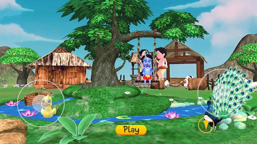 Wonderful Krishna apkdebit screenshots 4