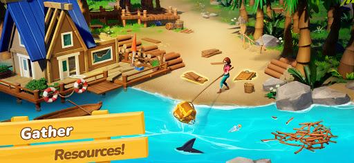 Dragonscapes Adventure  screenshots 14
