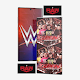 WWE RAW - Wallpapers Full HD - Backgrounds 4K Download on Windows