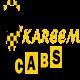 K-Kareem Cabs para PC Windows