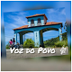 Rádio Felipe Carvalho para PC Windows