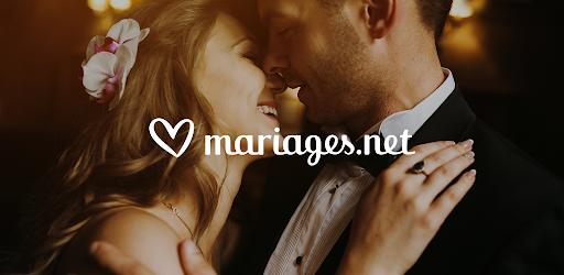 Cautare nunta de nunta Italia
