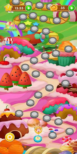 Fruits Mania 2021 1.14 screenshots 9