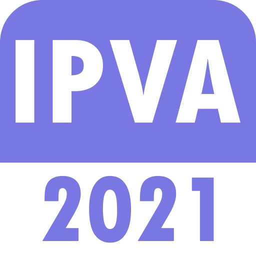 Baixar IPVA 2021 Consulta Fácil para Android