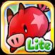 FlickPig Lite -フリックピッグ Lite-