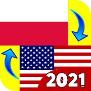 Polish - English Translator 2021