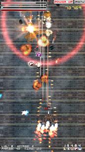 Wing Zero 2 SHMUP Hack & Cheats Online 3
