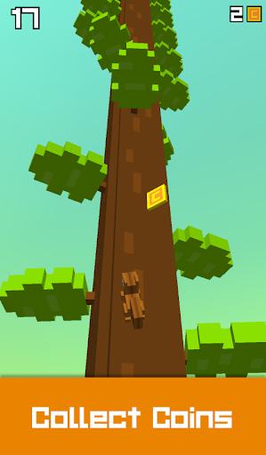 cuby dudes screenshot 1