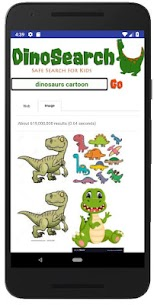 Kids Safe Search Engine For Pc (2020), Windows And Mac – Free Download 1