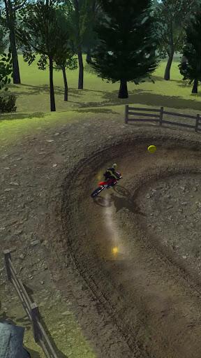 Slingshot Stunt Biker screenshots 5