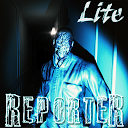 Reporter Lite - 3D Creepy & Scary Horror Game