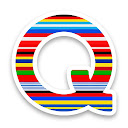 Qlango: Learn Spanish, French, German and more