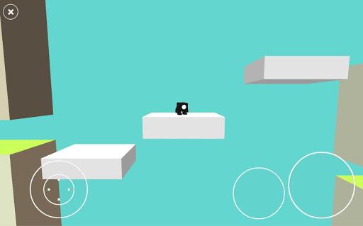 SOTBOT Action, Escape, Adventures & Platforms. 2.6 screenshots 7