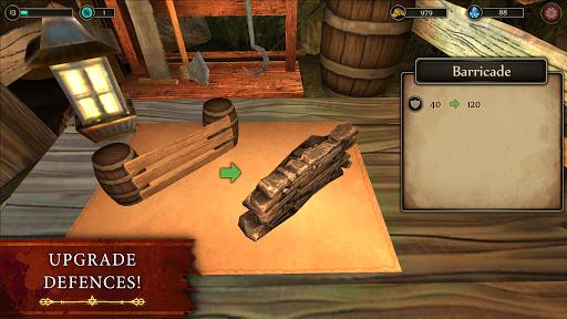 Survival Defender  screenshots 8