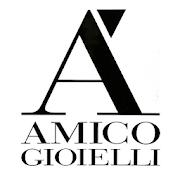 Amico Gioielli
