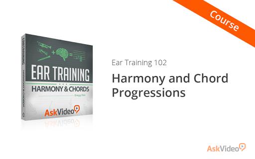 Harmony and Chord Progressions For PC Windows (7, 8, 10, 10X) & Mac Computer Image Number- 5