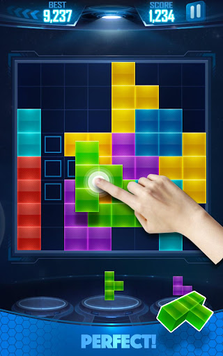 Puzzle Game  screenshots 10