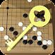脱出ゲーム Heisei Escape - Androidアプリ