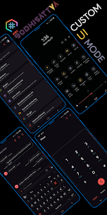 Hex Installer – Themes for OneUI Apk Lastest Version 2021** 11