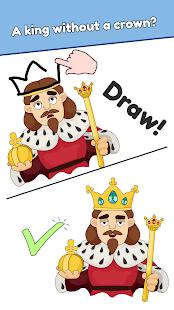 DOP: Draw One Part 1.2.3 Screenshots 2