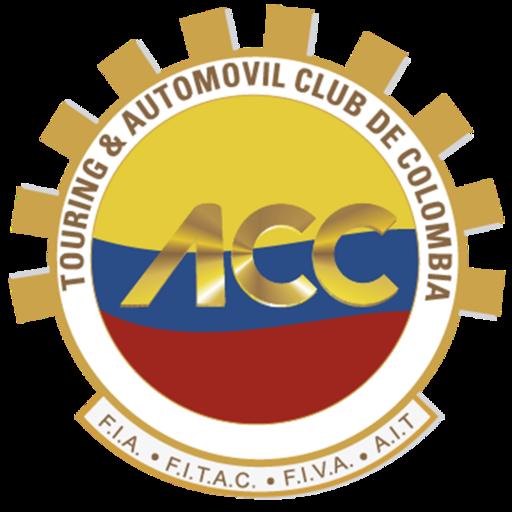 Examen teorico de conducir colombia respuestas 2018