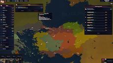 Age of History II Europe - Liteのおすすめ画像4