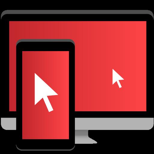 Baixar Remote Control Collection Pro
