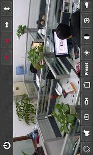 Apcamera for Windows PC 3