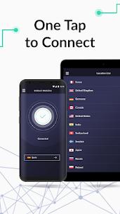 Unblock Websites — VPN Proxy App 4
