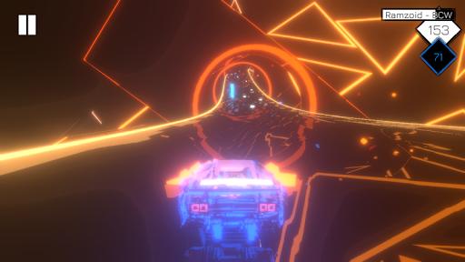 Music Racer  Screenshots 5