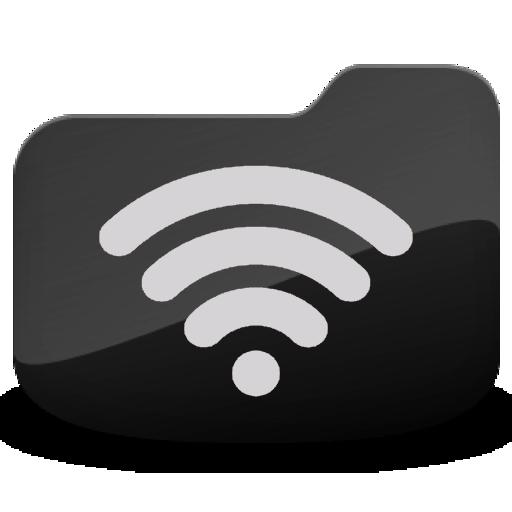 Baixar WiFi File Explorer