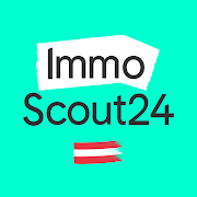 ImmoScout24 Austria · Apartments, Houses & Offices