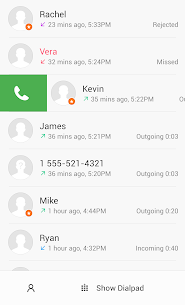 Theme for ExDialer MIUI For Pc (2021) – Free Download For Windows 10, 8, 7 2