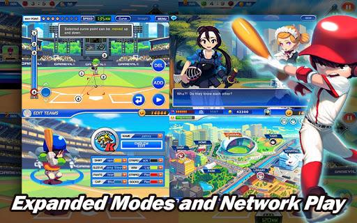 Baseball Superstars® 2012  screenshots 3